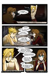 Epic Chaos! Chapter 5 Page 2