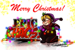 Have an EPIC Christmas 2015