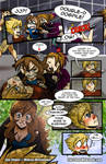 Epic Chaos! Webcomic Chapter 1 Page 11