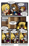 Epic Chaos! Webcomic Chapter 1 Page 12
