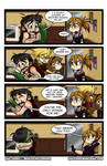 Epic Chaos! Webcomic Chapter 1 Page 21