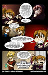 Epic Chaos! Webcomic Chapter 1 Page 23