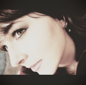 MarinaX93's Profile Picture