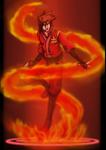 Ninjago: VOCALOID Kai