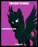 My Little Pony: The Movie - Magic