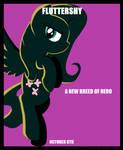 My Little Pony: The Movie - Kindness