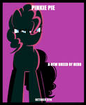 My Little Pony: The Movie - Laughter