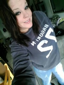 KylieChristine420's Profile Picture