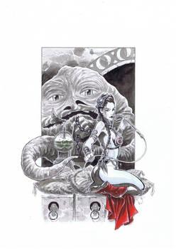Leia Jabba Final