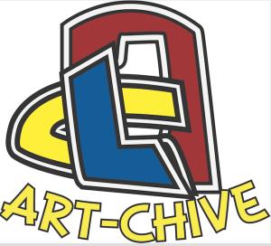 ALCart85's Profile Picture