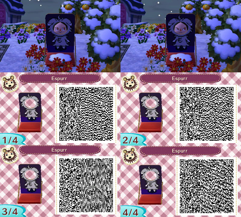 Cool town tunes for animal crossing city folk! by Kitty-the-demon ...