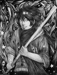 Kasuki