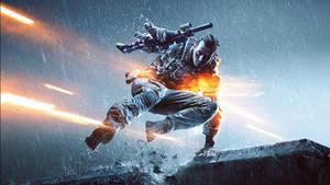 Battlefield 4 2013-1366x768