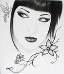5. 'Spring Girl' 2012