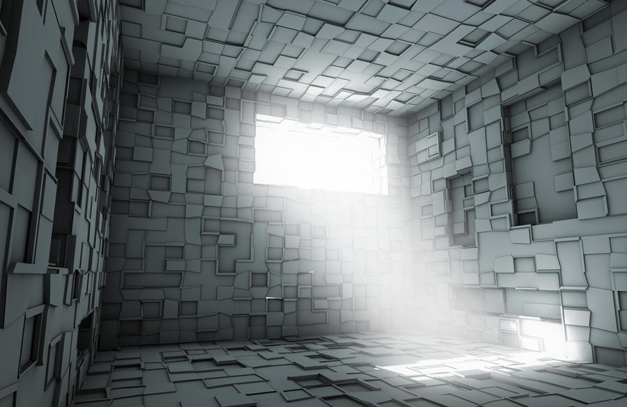 Segundo nível de detenção Sci_fi_prison_by_robenghuse