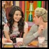 Carly and Niall by iluvlouis