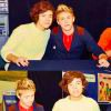 Narry Avatar by iluvlouis