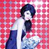 Selena Gomez Avatar 52 by iluvlouis