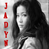 Jadyn Wong Avatar by iluvlouis