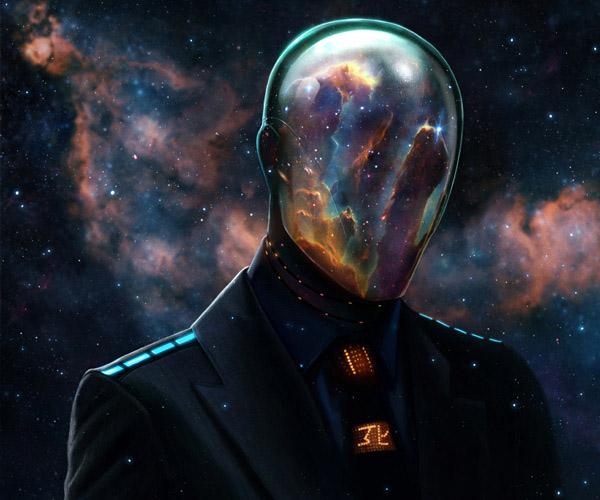 http://fc08.deviantart.net/fs70/f/2012/357/d/a/mysterio_spiderman__modern__by_workingclassdrifter-d5owxim.jpg