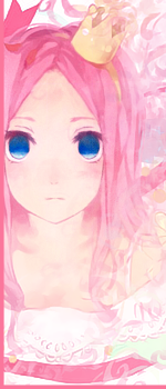 De Senhorita Zero para Senhorita Um -q Pink_by_lowenthal-d4e21g8