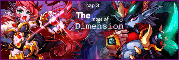 Grand Chase : Continent Polis The_mage_of_dimensions_by_lowenthal-d4eu0ez