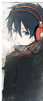 Bleach Dark Side Rin_avatar_by_lowenthal-d4j0o3z