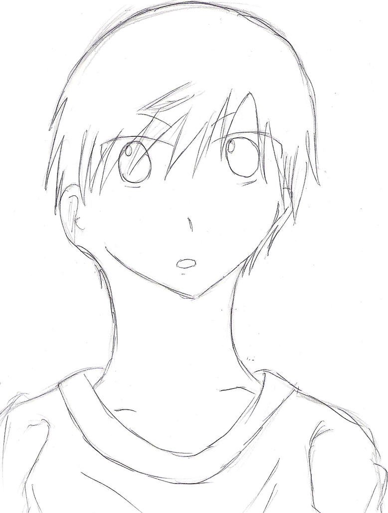 kyo coloring pages - photo#17