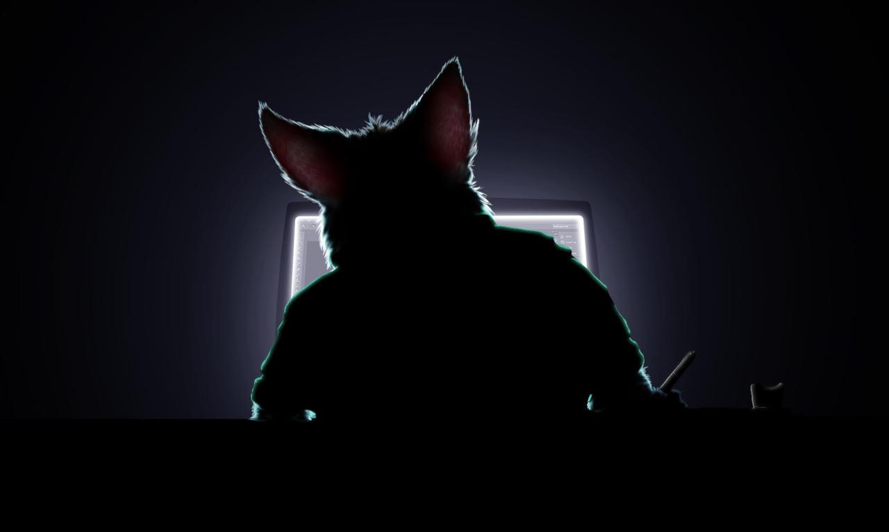 IceDragonhawk's Profile Picture