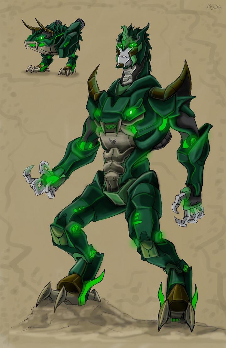 beast-wars-characters-beast-mode