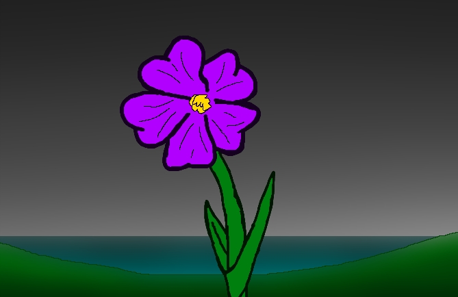 Flower by Addictlove