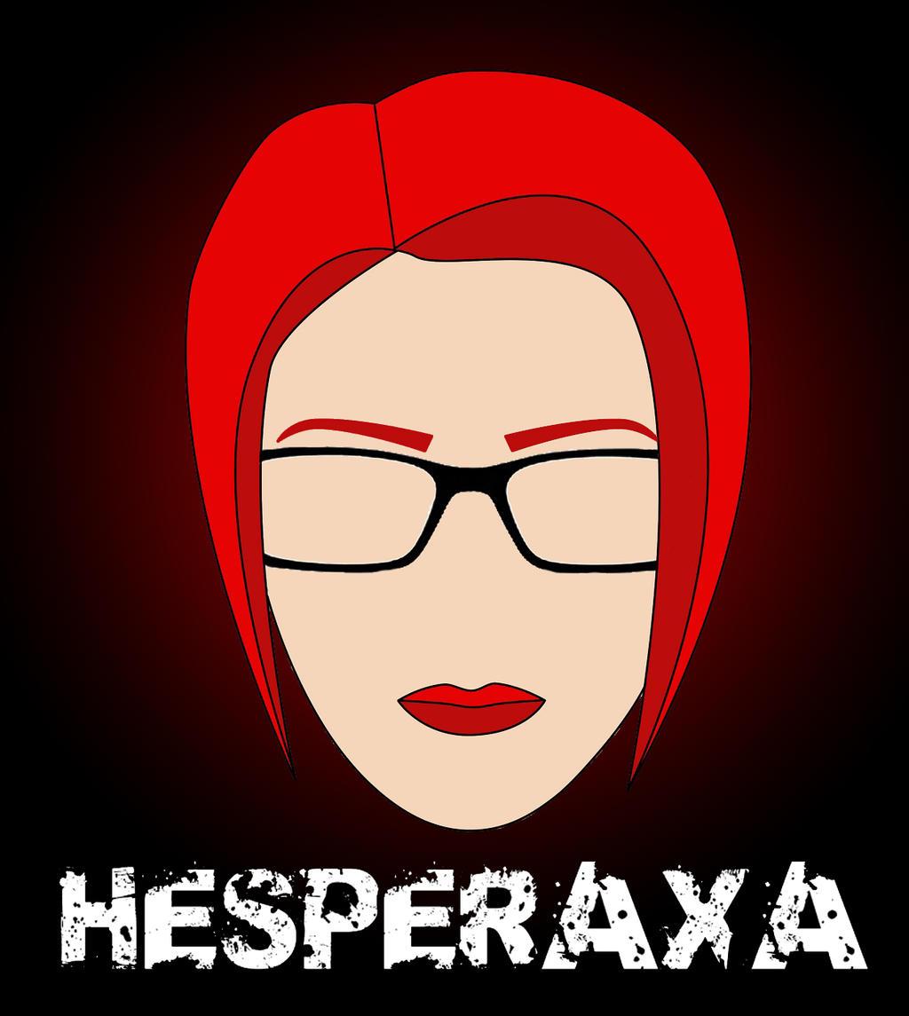 Thira-Evenstar's Profile Picture