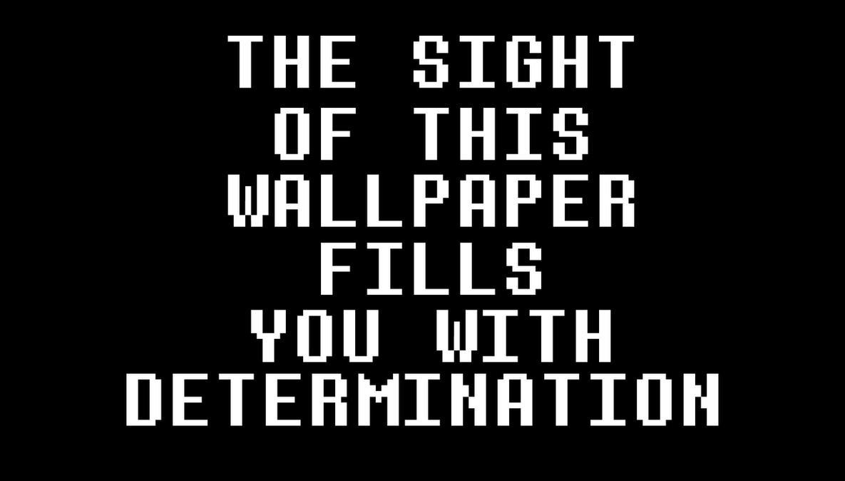Dermination wallapaper by Thira-Evenstar