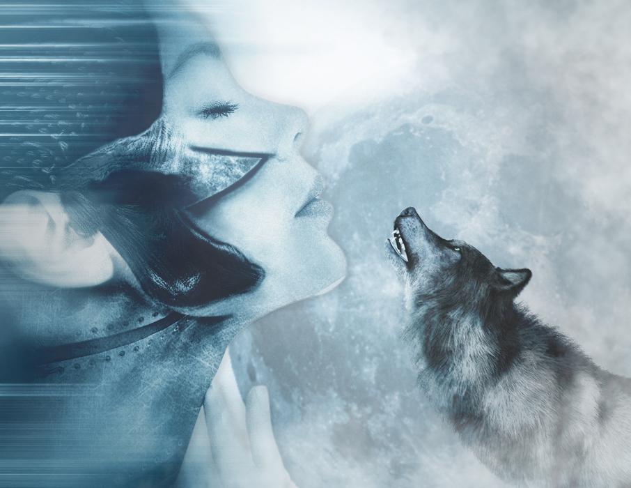 Whisper by darkandlost
