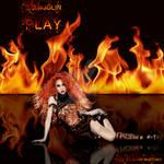 PLAY: Phoenix Edition