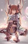 CM: Mikashi by Rumi-Kuu