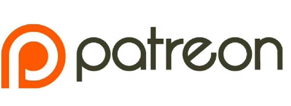Patreon! by PAYNEtacular