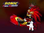 Talon the Hawk-redone