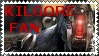 KI-kilgore fan stamp by Absolhunter251