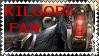 KI-kilgore fan stamp by Absolhunter251