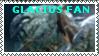 KI-glacius KI3 fan stamp by Absolhunter251