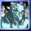 Glacius- KI 3- snes select icon by Absolhunter251