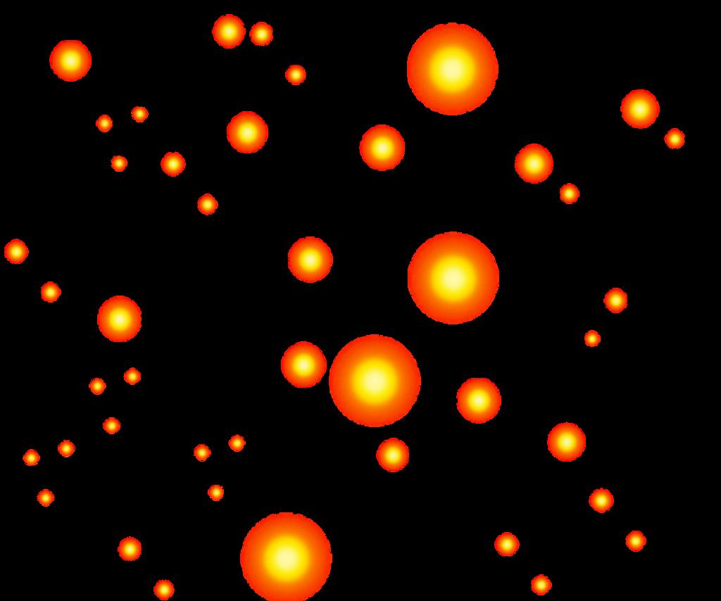 Sparkle Png Transparent Sparkles Texture Png by