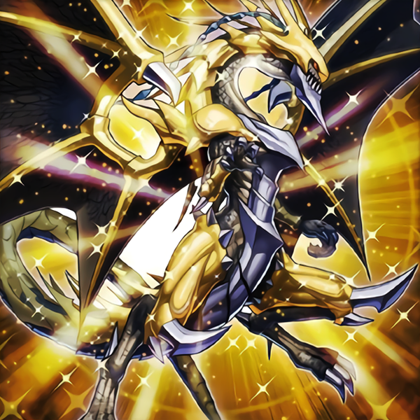 Divine Dragon Lord Felgrand by FelgrandKnight34