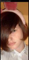 my-self.