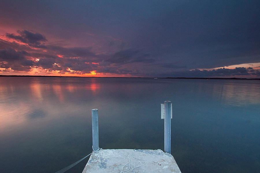 Key Largo Florida by emailandthings