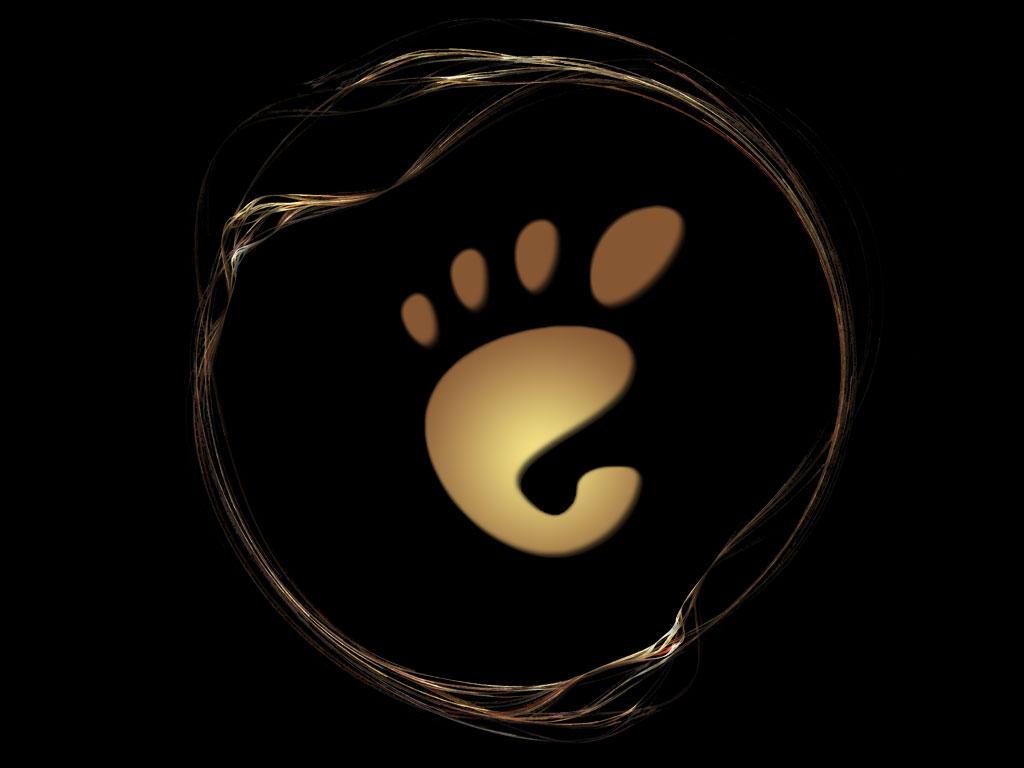 GNOME   The Ring by emailandthings Rilasciato GNOME 2.23.5 ecco le principali novità