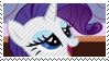 Rarity stamp by Rinusaka