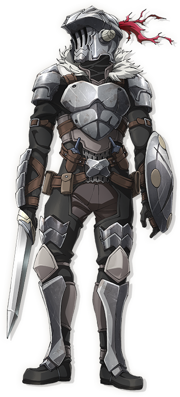 goblin_slayer_by_lordcamelot2018-dcox6yd