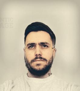 nyukdesign's Profile Picture
